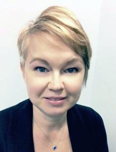 Soprano Albina Shagimuratova