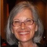 Eva Sherman