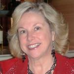 Joanie Whitehead