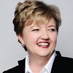 Marilyn Gardiner