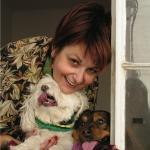 Phyllis Martin-Rennie