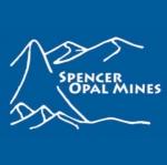 Spencer Opal