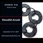 2/3/2018 10:30am-2:00pm Meredith Arnold Fun And Effective Marketing Techniques