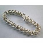 Foxtail Bracelet