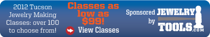 Take a Class at TEP in Tucson, Arizona!