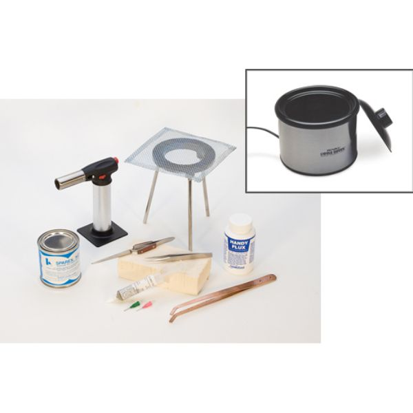 Find always up to date Metal Clay Supply promo codes and save at least $20, plus check all our coupons to get special offers, exclusive deals and more.