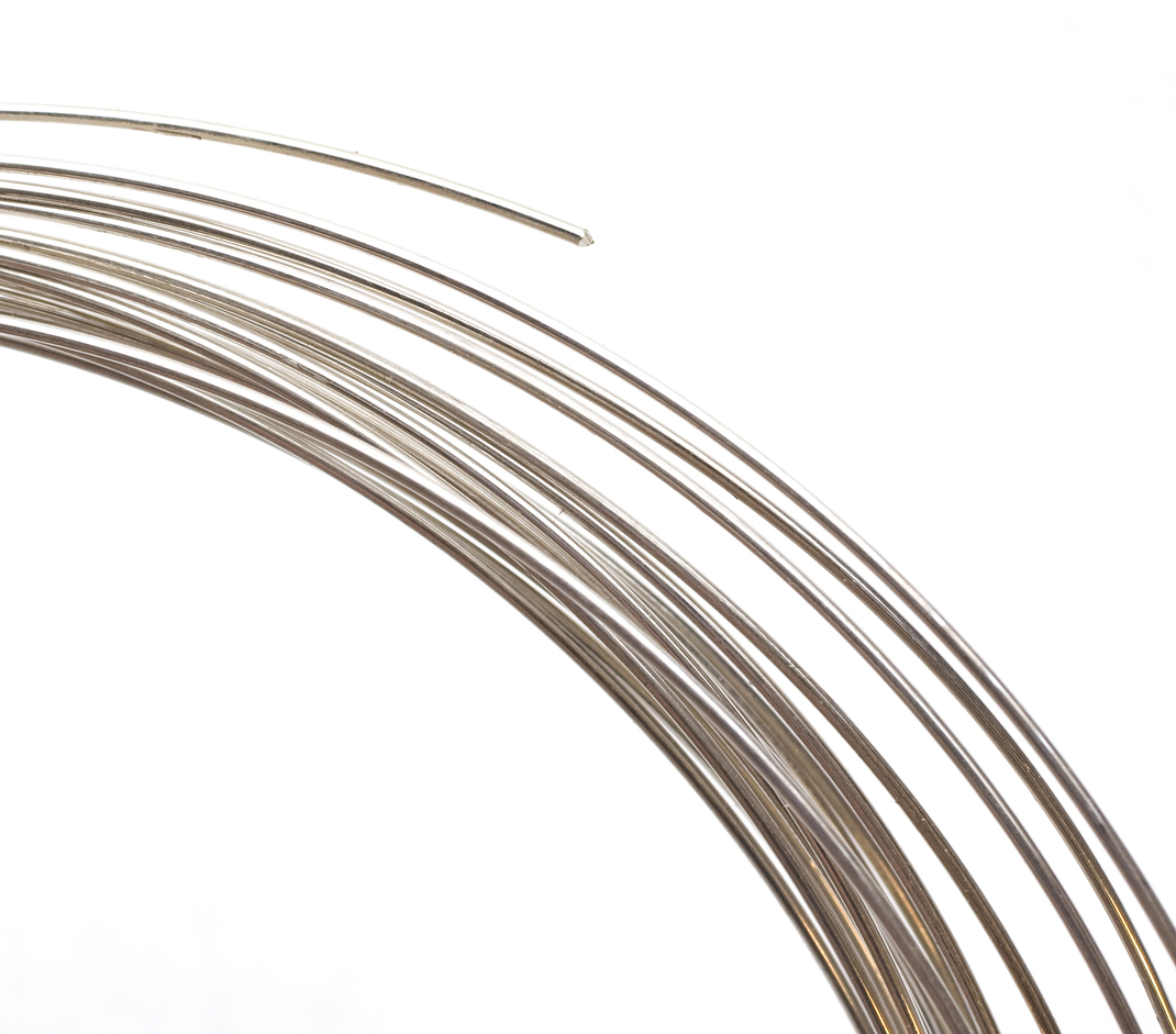 5a30fbd21aa88089798c - Silver Solder Wire-Soft, 20 Gauge, 1 Troy Ounce