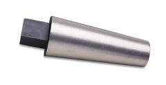 Oval Bracelet Mandrel, 8-1/2 Inches||MAN-210.00