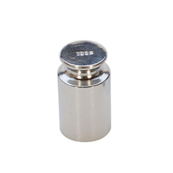 Scl 901 00 Calibration Weight 100 Grams
