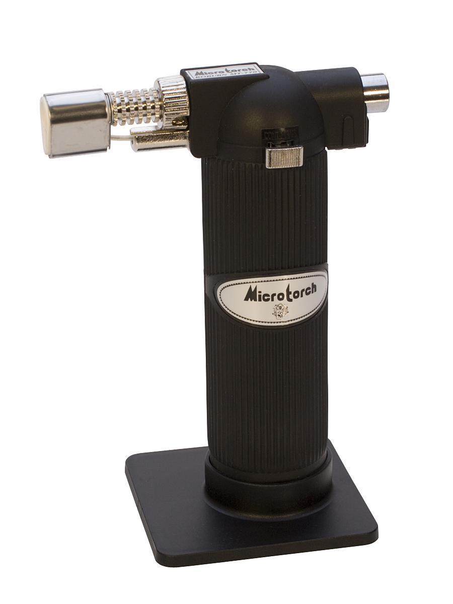 SOL-300.00 - Micro-Flame Butane Torch