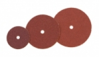 Adalox Pinhole Sanding Discs, 7/8 Inch, Coarse Grit, Pack of 100||ABR-169.03