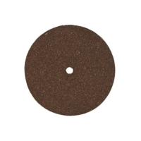 Separating Discs, 1 Inch by .025 Inch, Pack of 100||ABR-195.00