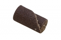 Cartridge Rolls, Coarse Grit, Pack of 25||ABR-510.03