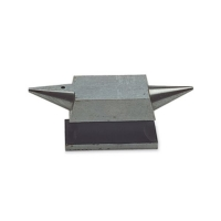 Double Horn Anvil, 1-1/4 Pounds||ANV-200.00