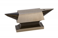 Double Horn Anvil, 1 Pound||ANV-205.00
