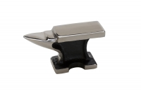 Horn Anvil, 1-3/4 Pounds||ANV-550.00