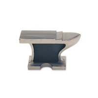 Flat Anvil, 3-1/2 Pounds||ANV-555.00