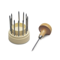 Beading Tool Set, Set of 12||BDR-100.00