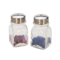 Bead Shakers, Set of 2||BEA-100.20