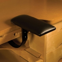 Ergonomic Arm Rest||BEN-100.00