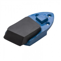 Bench Filing Block, 1-1/4 Pounds||BPN-130.00