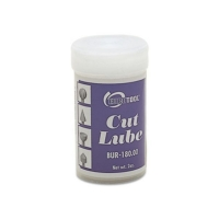 Cut Lube, 2 Ounces||BUR-180.00