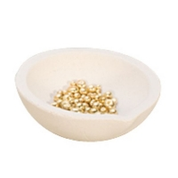 Melting Dish, 1-3/4 Inch||CAS-300.01
