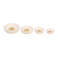 Melting Dishes, Set of 4||CAS-304.00