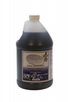 Magic Luster, 1 Gallon||CLN-130.00