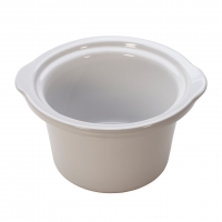 Replacement Pot for CLN-585.00||CLN-585.01