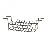 Cleaning Rack, Hanging, 64 Hooks||CLN-606.10
