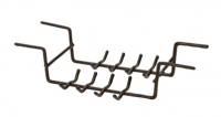 Cleaning Rack, Hanging, 16 Hooks||CLN-608.00