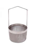 Small Task Basket, 4 Inches||CLN-645.00