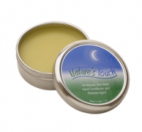 Nature's Touch Non-Stick Metal Clay Balm, 1 Ounce||CLN-801.00