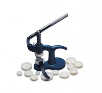 Case Press with Nylon Dies||CRY-905.00