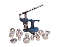 Combo Case Closer with Aluminum Dies||CRY-908.00