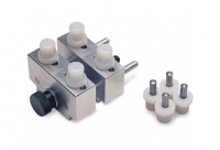 Movement Holder for Watches with 4 Pins||CWR-175.00