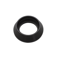 "Replacement Ring for L-G ""Openall"" Waterproof Case Wrench, 20.2 Millimeters