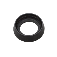 "Replacement Ring for L-G ""Openall"" Waterproof Case Wrench, 22.5 Millimeters