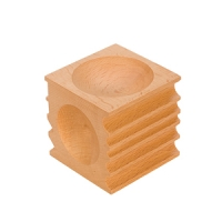 Wood Forming Block||DAP-130.00