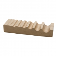 Whaley Wood Swage Block||DAP-158.00