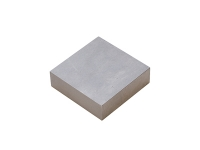Steel Bench Block, Small Economy Block||DAP-525.10