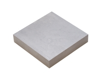 Steel Bench Block, Large Economy Block||DAP-540.10