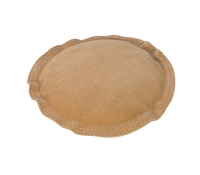 Sandbag, Round, 5 Inches||DAP-570.06