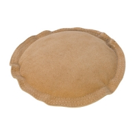 Sandbag, Round, 7 Inches||DAP-570.08