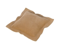 Sandbag, Square, 6 Inches||DAP-572.06