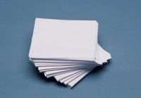 Anti-Tarnishing Tissue Squares, 4 by 4 Inches, Pack of 1000||DIA-305.00