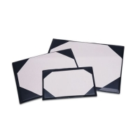 Jewelry Sorting Pad, 5-1/2 by 7-1/2 Inches||DIA-320.00
