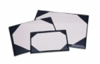 Jewelry Sorting Pad, 10 by 12 Inches||DIA-324.00