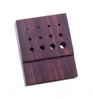 Rosewood Drawplate||DRA-120.00